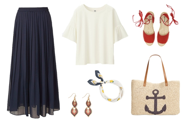 wear-again-maternity-outfit-3