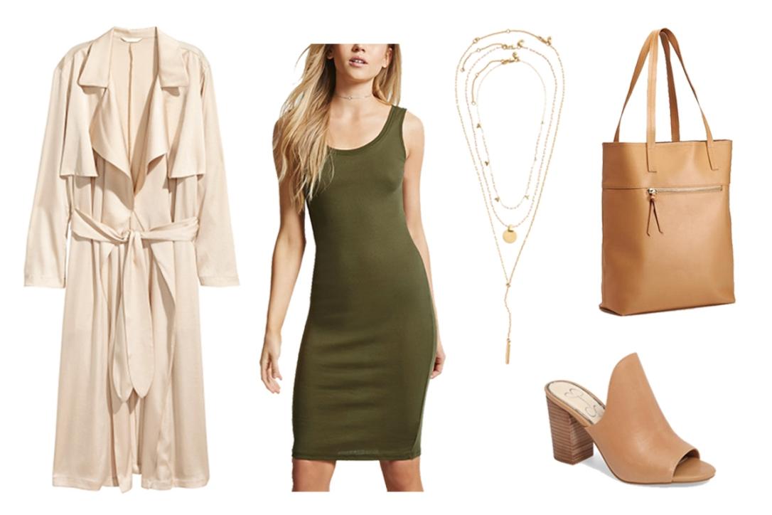 wear-again-maternity-outfit-idea-1